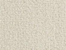 Acadie Angora | Kreş-Anaokul