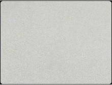Ahenk 5701 Kemik | Kreş-Anaokul