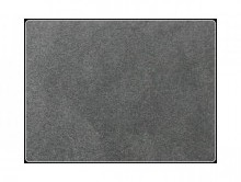 Ahenk 5704 Gri | Duvardan Duvara Halı | Dinarsu