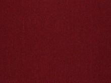 akçay 8 | Duvardan Duvara Halı | Dinarsu