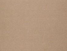 akçay2 | Duvardan Duvara Halı | Dinarsu