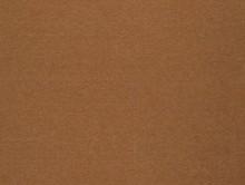 akçay6 | Duvardan Duvara Halı | Dinarsu