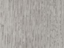 Antik Meşe | Kreş-Anaokul