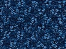 Aquarelle Cobalt | Kreş-Anaokul