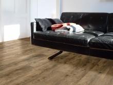 Authentic Style Plus Portobello Meşesi 790 | Kreş-Anaokul