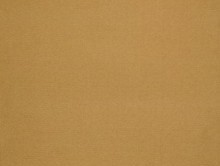 ayışıgı 6 | Kreş-Anaokul