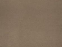 ayışıgı 8 | Duvardan Duvara Halı | Dinarsu
