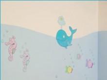 Baby 3 | Duvar Kağıdı