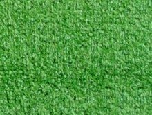 Bahçe Yeşil | Kreş-Anaokul