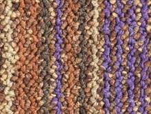 Batik 470 | Kreş-Anaokul