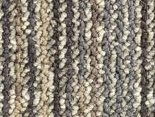 Batik 750 | Kreş-Anaokul