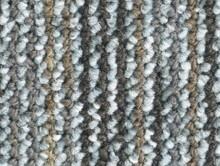 Batik 930 | Kreş-Anaokul