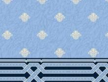 cami 10 | Kreş-Anaokul