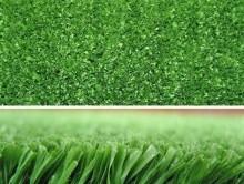 Çim Halı | Kreş-Anaokul