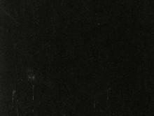 Classic Imperial Black | Pvc Yer Döşemesi | Homojen
