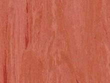 Classic Imperial Red | Pvc Yer Döşemesi | Homojen
