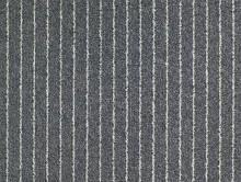 Colisee Fer | Kreş-Anaokul