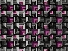 dinamik 10 | Duvardan Duvara Halı | Dinarsu