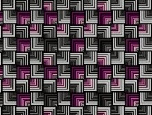 dinamik 10 | Kreş-Anaokul