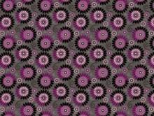 dinamik 15 | Kreş-Anaokul