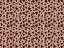dinamik 6 | Duvardan Duvara Halı | Dinarsu