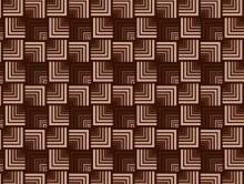 dinamik 8 | Duvardan Duvara Halı | Dinarsu