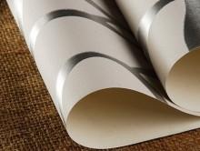 Duvar Kağıdı | Duvar Kağıdı