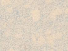 Form Blanc-Rose | Pvc Yer Döşemesi | Homojen