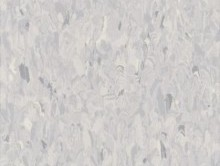 Granit  100 | Pvc Yer Döşemesi | Homojen