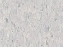 Granit 127 | Pvc Yer Döşemesi | Homojen