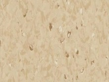 Granit 97 | Pvc Yer Döşemesi | Homojen