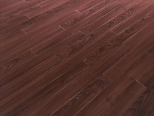 ID Premier Wood 2881 | Pvc Yer Döşemesi | Heterojen