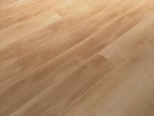 ID Premier Wood 2886 | Pvc Yer Döşemesi | Heterojen
