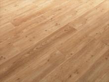 ID Premier Wood 2888 | Pvc Yer Döşemesi | Heterojen