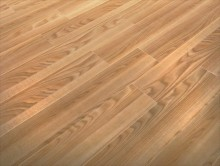 ID Premier Wood 2895 | Pvc Yer Döşemesi | Heterojen