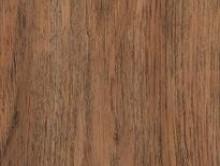 ID Premier Wood 2901 | Pvc Yer Döşemesi | Heterojen