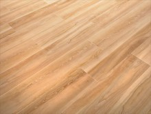 ID Premier Wood 2903 | Pvc Yer Döşemesi | Heterojen