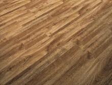 ID Premier Wood 2908 | Pvc Yer Döşemesi | Heterojen