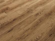 ID Premier Wood 2918 | Pvc Yer Döşemesi | Heterojen