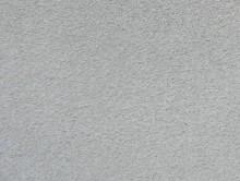 İSTANBUL 3   Duvardan Duvara Halı   Dinarsu