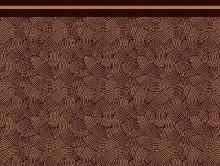 Koridor ve Bordürlü Halılar 10 | Duvardan Duvara Halı | Dinarsu