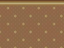 Koridor ve Bordürlü Halılar 55 | Duvardan Duvara Halı | Dinarsu