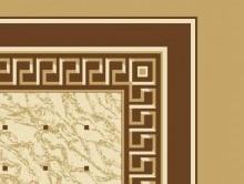 Koridor ve Bordürlü Halılar 59 | Duvardan Duvara Halı | Dinarsu