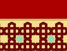 Koridor ve Bordürlü Halılar 60   Duvardan Duvara Halı   Dinarsu