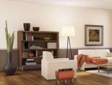 Masonya Ceviz | Laminat Parke | Harmony Floor