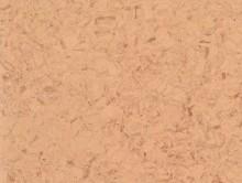 Megalit  147 | Pvc Yer Döşemesi | Homojen