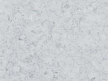 Megalit 157 | Pvc Yer Döşemesi | Homojen