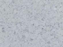 Megalit 158 | Pvc Yer Döşemesi | Homojen