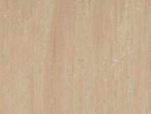Mipolam 150 1006 | Pvc Yer Döşemesi | Homojen