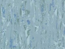 Mipolam Activa 250 Green | Pvc Yer Döşemesi | Homojen